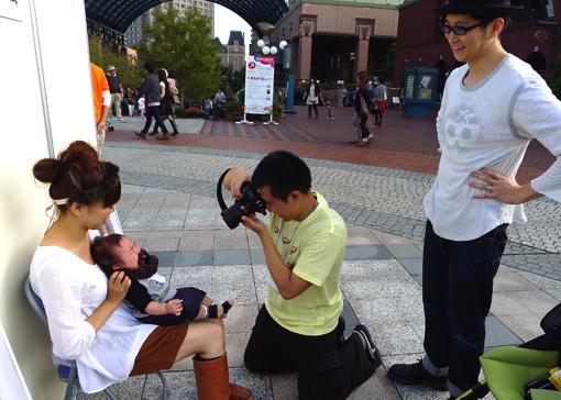 恵比寿文化祭3.jpg