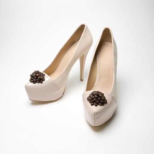 coffee beans shoes_1.jpg