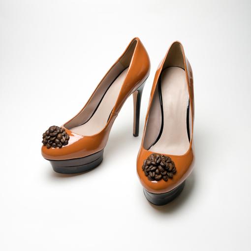 coffee beans shoes_2.jpg