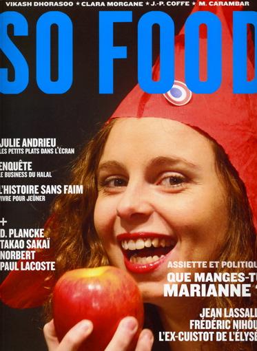 so food1.jpg